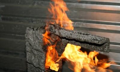 Огнезащитная краска для металлоконструкций: требования к качеству, цены